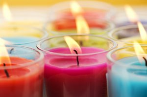 candlecolours