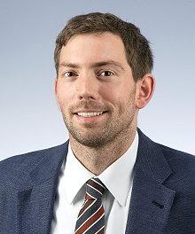 Doktor Michael Hoefenerr