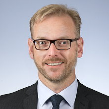 Mathias Kramer