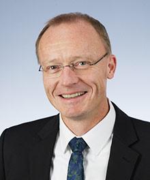 Dr. Stefan Uthmann