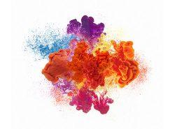 Farbstoffe