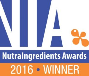 nutraingredients-awards