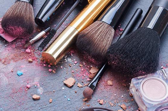 Kosmetik Uebersicht