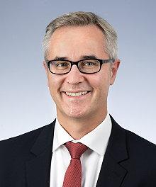 Frank Linkert