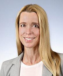 Carola Wittenborg