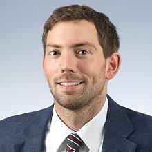 Doktor Michael Hoefener