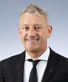 Volker Hedrich