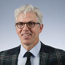 Doktor Andreas Kremer-Aach
