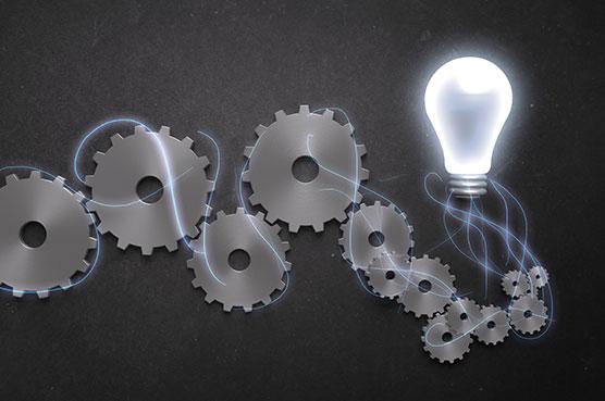 Electro, Electronics & Energy